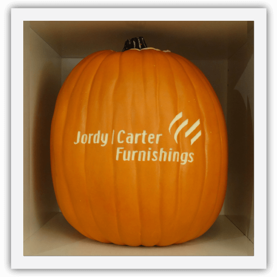 Jordy Carter Furnishings