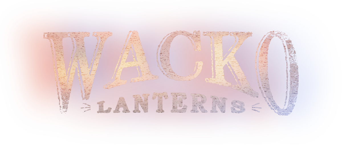 WackoLanterns.com - Custom Carved Pumpkins and Halloween Jackolanterns
